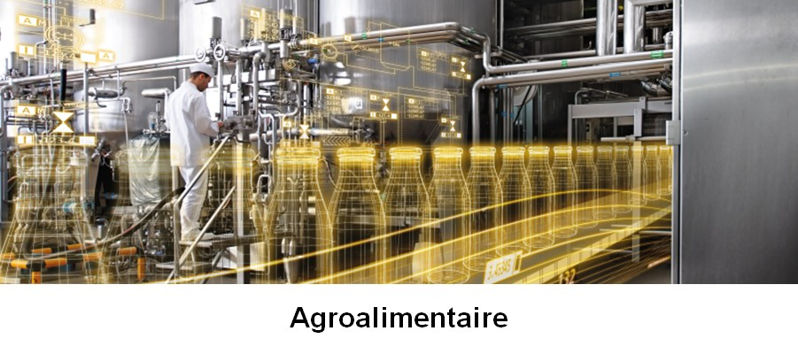 image-agroalimentaire