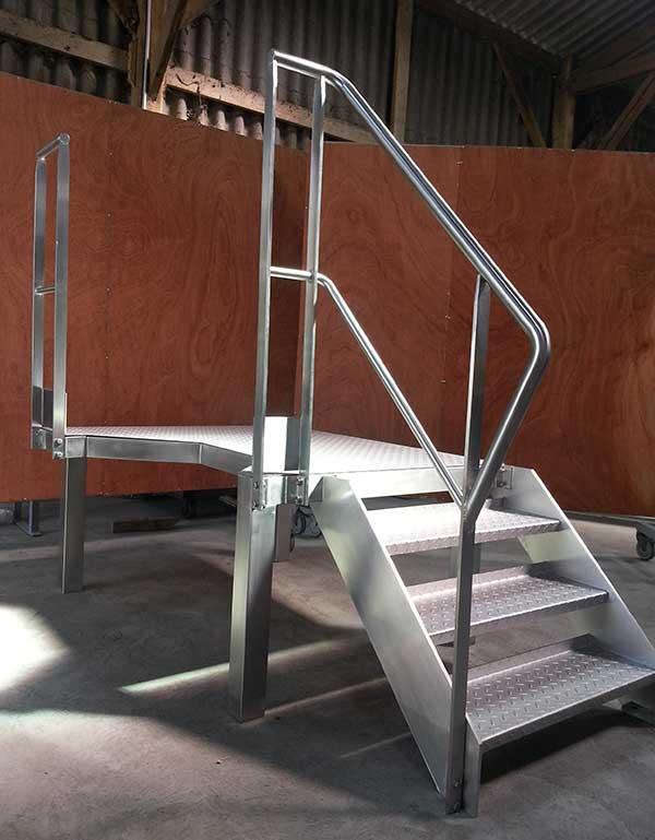 image-escalier