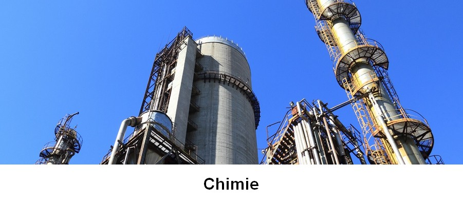 image-chimie